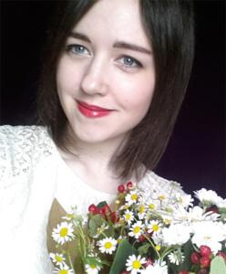 Белова Наталия Сергеевна, воспитатель