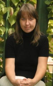 Фролова Ирина Владимировна, воспитатель