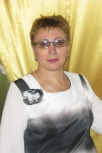 Лозбина Светлана Анатольевна, воспитатель