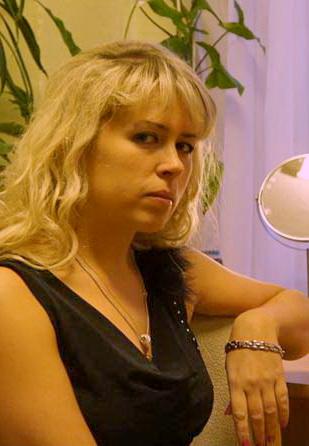 Зеленко Зоя Анатольевна , учитель-логопед